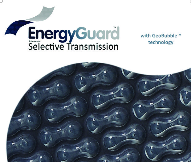 Energy Guard selective transmission brochure Page Image